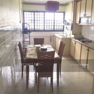 3 Room Bukit Batok For Rent