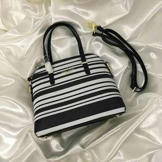 9A quality Kate Spade bag