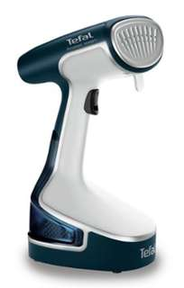 Tefal handheld garment steamer brand new in box with 2 years warranty