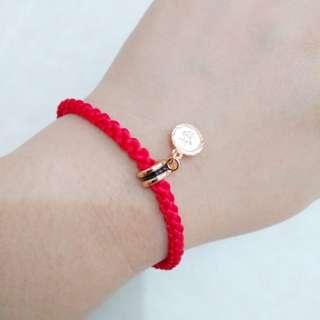 Vera Prosperity Bracelet