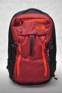 45% Off Original North Face Backpack Router