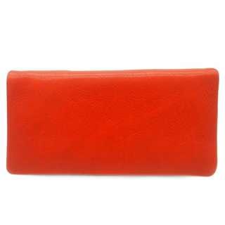 The Ninja Co. Long Zip Wallet Top Grain Leather Card Holder Business Corporate Gifts Men Women Birthday Case NJ 8833