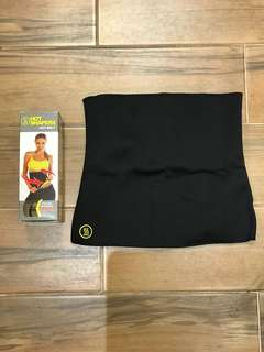 Hot Shapers Hot Belt Size S - Size M