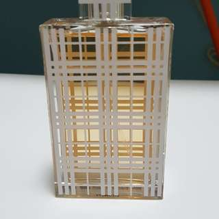 Burberry Brit 100ml Perfume