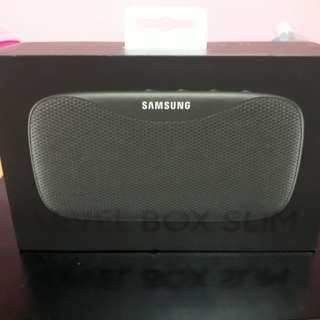 Samsung level box slim EO-SG930