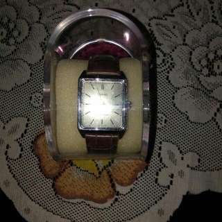 Casio Watch Ori