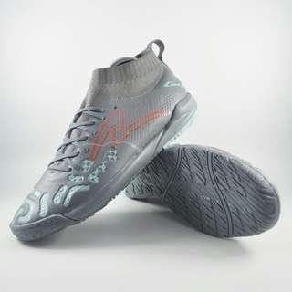 Sepatu futsal specs original 01