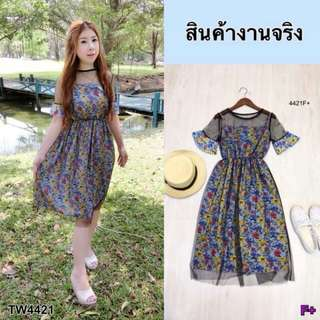 Dress ( shop to fashion)