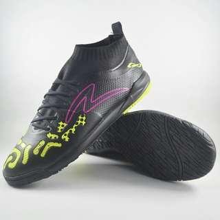 Sepatu futsal specs original 02