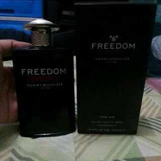 Original Tommy hilfiger perfume