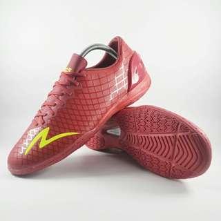 Sepatu futsal specs original 05