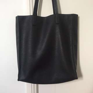 Asos tote shopper bag