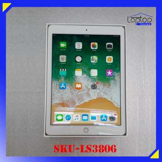 """📌SALES @$590!! Preowned iPad Pro 9.7"""" !!!! 32GB with Wifi"""