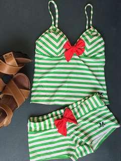 Bikini/swimsuit 2 pieces