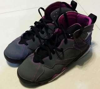 Nike jordan 7