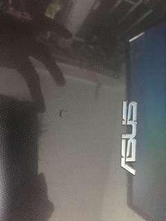 Asus k455l laptop
