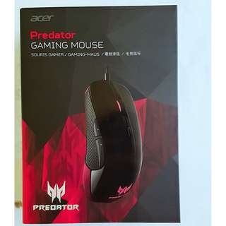 Last 2 days 70% off BN Predator professtional Gaming Mouse