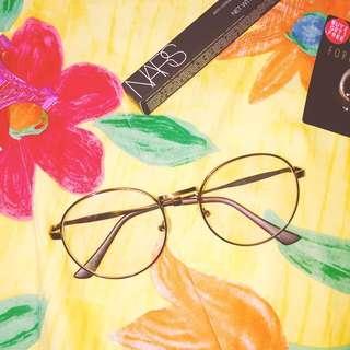 Vincci Glasses