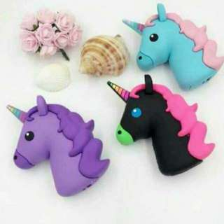 Unicorn Power Bank 8800mha