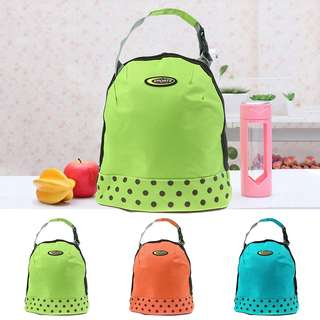 Travel Portable Baby Feeding Milk Bottle Warmer Mummy Tote Bags Stroller Hanging