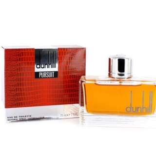 dunhill pursult75ml EDT NEw Perfume 3