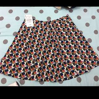 Rok / mini skirt