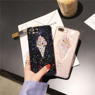 Korean Iphone Case