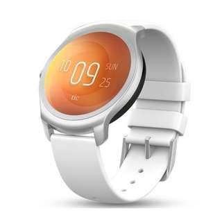 Ticwatch 2 全球CP值最高的智能手錶
