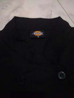 dickies japan cheff