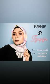 Make up and personal makeup class 💕
