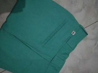 long pants dickies toshca rare!!