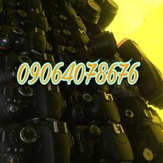 Buying Nikon Canon Fujifilm Sony Gopro Olympus Samsung Lumix Panasonic Eos Lens