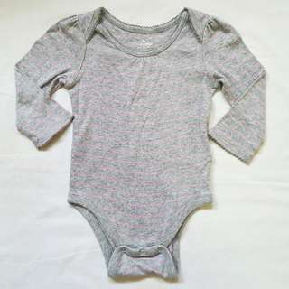 Baby Gap Bodysuit for Girls