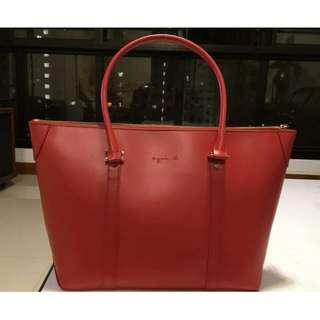 Agnes B Bag (one day sale @120)