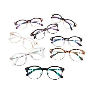 EYEWEAR GLASSES