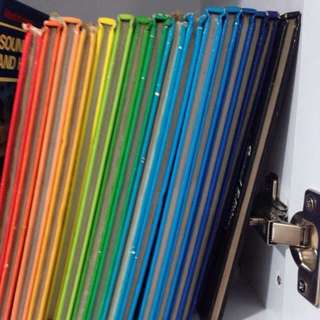 16 Reference Books For Knowledge