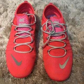 Nike Training Free 1.0 Womens