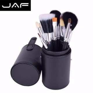 JAF Brush Makeup