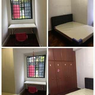 3 Mins Payalebar Mrt Condo Common Rooms