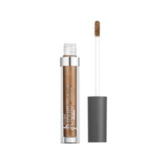 [INSTOCK] Wet n Wild MegaLast Liquid Catsuit Liquid Eyeshadow (Cashmere Love)