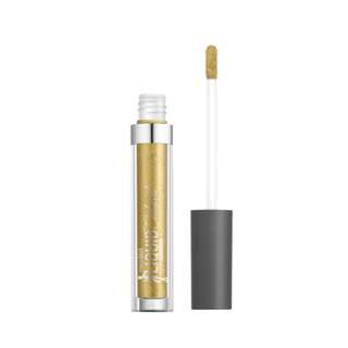 [INSTOCK] Wet n Wild MegaLast Liquid Catsuit Liquid Eyeshadow (Goldie Luxe)