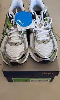 ASICS Men's GEL-Kanbarra 4 Running Shoe