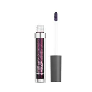 [SOLD OUT] Wet n Wild MegaLast Liquid Catsuit Liquid Eyeshadow (When the Stars Align)