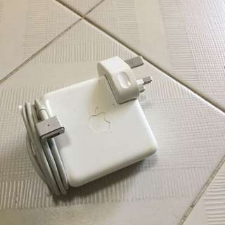 MacBook Charger Model A1435