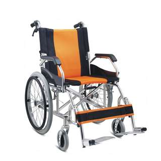 NEW WC2000 Wheelchair