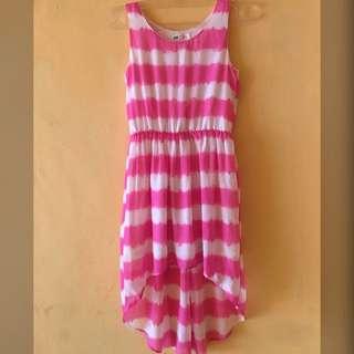 Dress H&M Original / Baju H&M