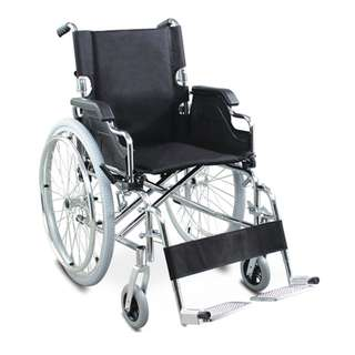 NEW WC4000 Wheelchair