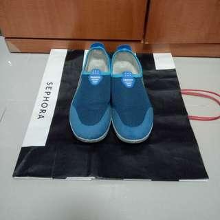 MR.ING Normal Ladies Shoes