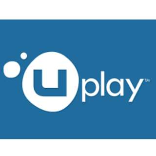 Selling Uplay Account (Watch Dog, AC)