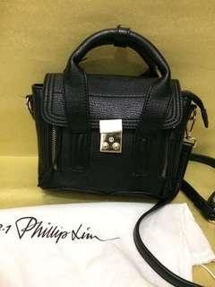 philip lim mini